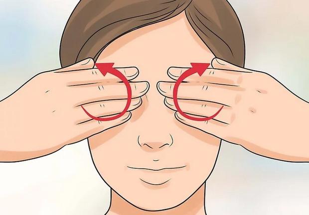Kể cả mùa đông cũng phải duy trì 6 nguyên tắc khi chăm sóc da này nếu không muốn làn da khô xỉn, thiếu sức sống - Hình 2