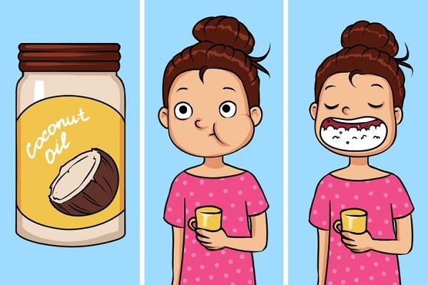7 biện pháp khắc phục mùi hôi cơ thể - Hình 4