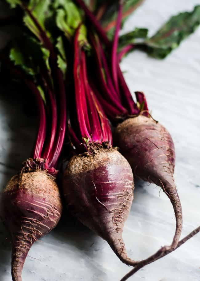 Muốn xinh đẹp hơn trong mùa đông, hãy ăn 9 thực phẩm này - Hình 4