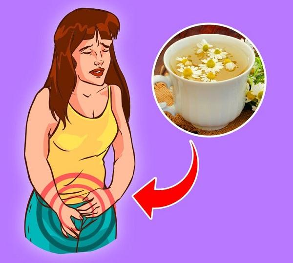 8 công dụng hữu ích của túi lọc trà nhiều người bỏ phí - Hình 3
