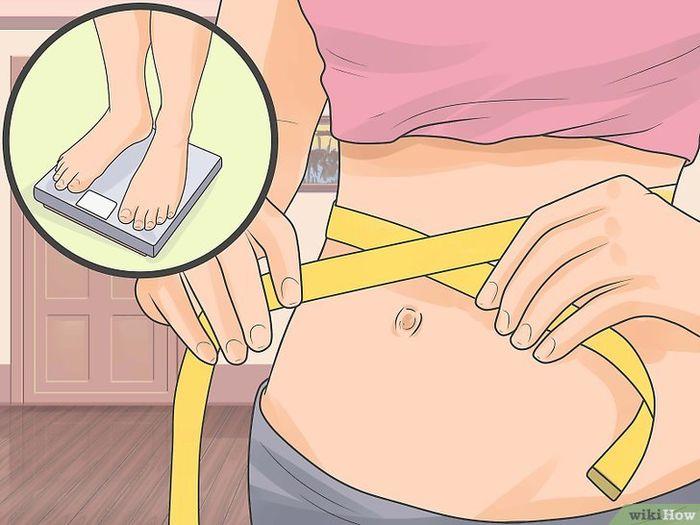 Bụng gọn, đùi thon, mông nảy nở với 16 phút tập luyện dễ ợt - Hình 1