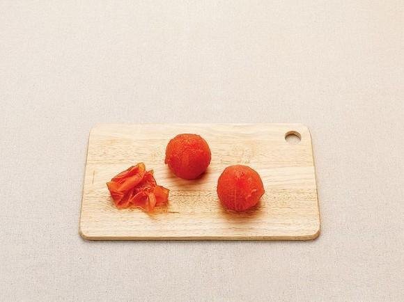 3 công thức giảm cân với bắp cải siêu hiệu quả của người Nhật, 3 tháng giảm 20kg - Hình 6