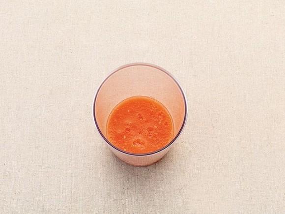 3 công thức giảm cân với bắp cải siêu hiệu quả của người Nhật, 3 tháng giảm 20kg - Hình 7