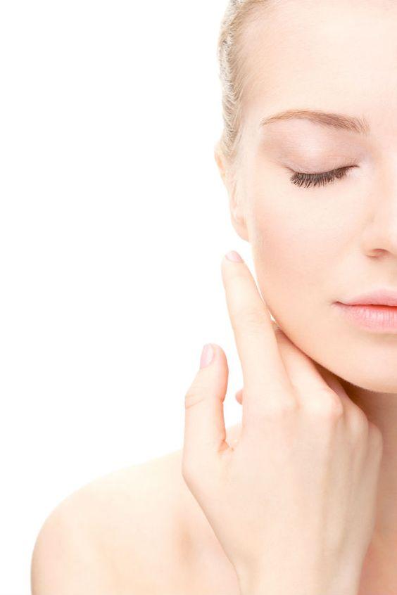 7 thói quen nhỏ nhưng sẽ hoàn toàn thay đổi làn da bạn vào mùa đông - Hình 1