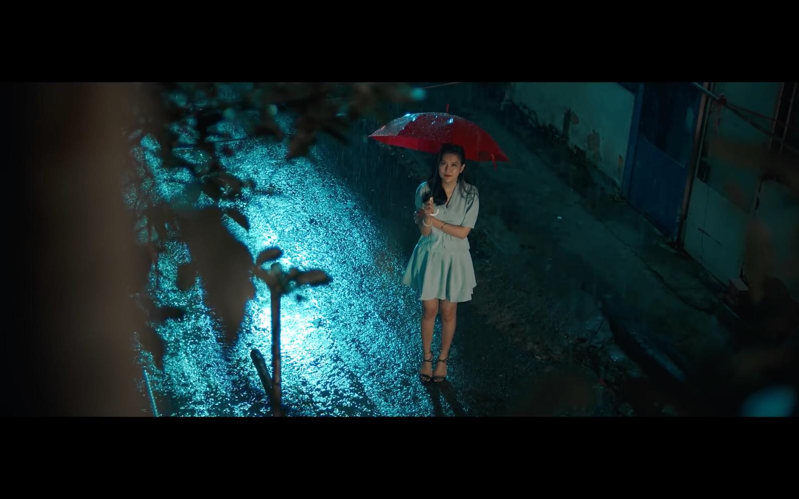 Nối tiếp thành tích của Sầu Hồng Gai, phần 2 với plot-twist không kém phim điện ảnh - Hình 6