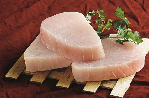 5 thực phẩm màu trắng trực tiếp bơm collagen cho cơ thể phụ nữ, vừa giúp làm mờ nếp nhăn lại còn tốt cho xương khớp - Hình 3