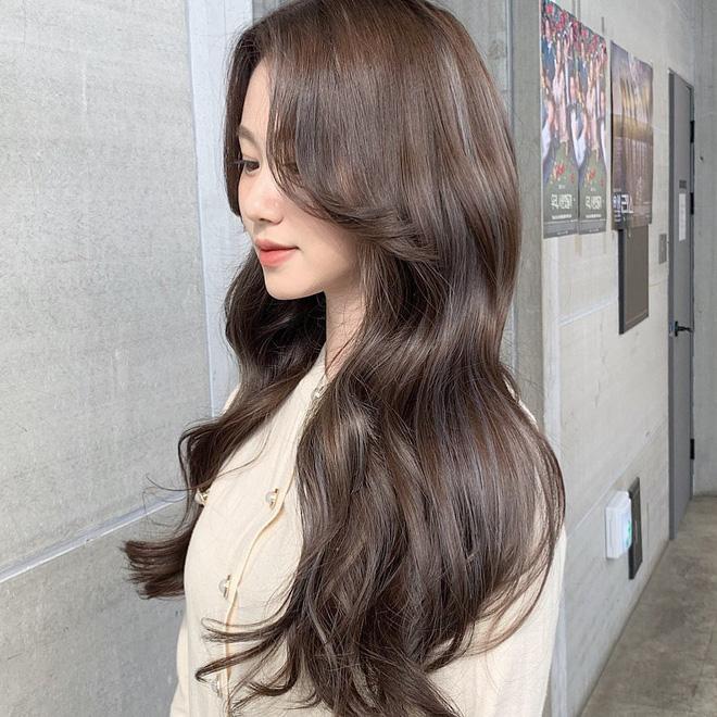 Mua ngay máy sấy ion giá từ 390K cho tóc bóng chuẩn Hàn - Hình 2