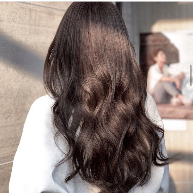 Mua ngay máy sấy ion giá từ 390K cho tóc bóng chuẩn Hàn - Hình 3