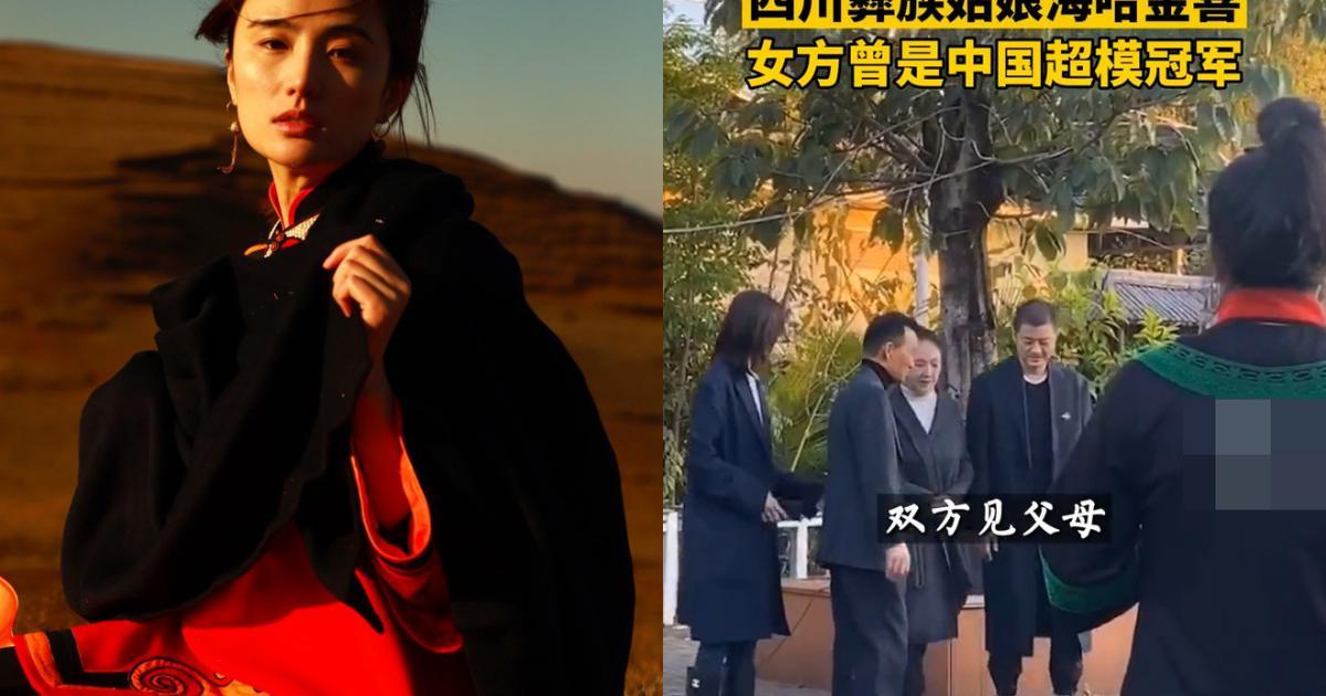 Lý Á Bằng có động thái gây bão giữa tin đồn Vương Phi chia tay Tạ Đình Phong vì kết quả ADN của con trai Trương Bá Chi