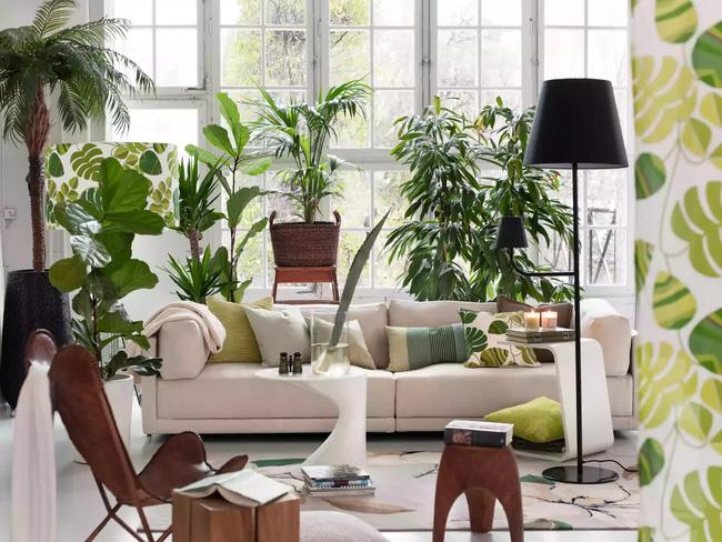 7 lưu ý giúp ngôi nhà của bạn luôn tràn ngập năng lượng tốt, phúc khí dồi dào, dẫn lối cho vận may ghé thăm - Hình 7