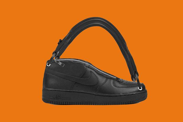Nếu Nike là một thương hiệu thời trang cao cấp thì sẽ thế nào? - Hình 5