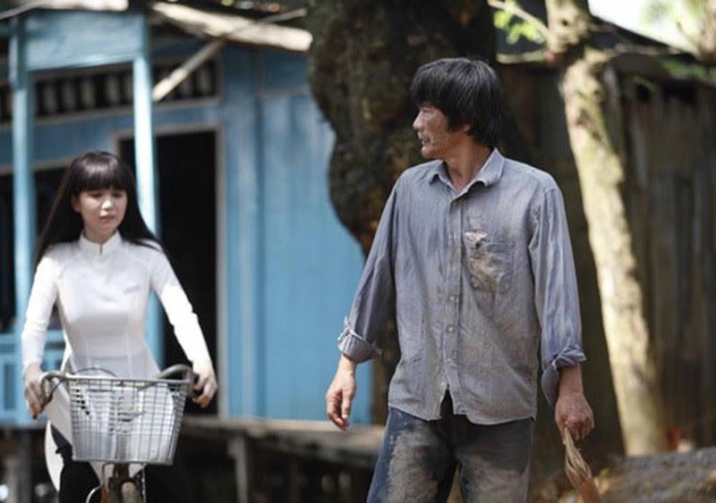 Sau tỷ phú Hoàng Kiều, Ngọc Trinh công khai yêu thêm người đàn ông 59 tuổi này - Hình 9