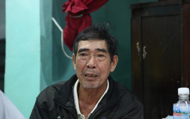 Thực hư chuyện một hộ dân ở Hải Lăng (Quảng Trị) gửi lại tiền Thủy Tiên cứu trợ, còn trách móc: Của cho không bằng cách cho - Hình 5