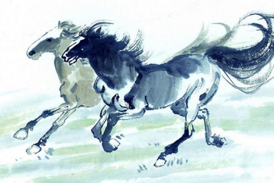 Tử vi 45 ngày tới: 3 con giáp được sao Hồng Loan chiếu mệnh cuộc sống thăng hoa lên như diều gặp gió - Hình 2