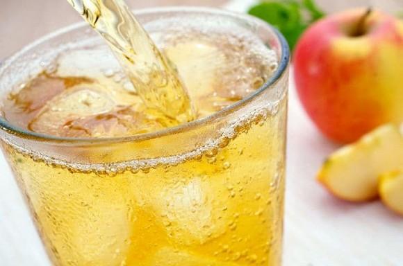 8 loại đồ uống trước khi đi ngủ có thể giúp bạn đốt cháy mỡ bụng - Hình 5