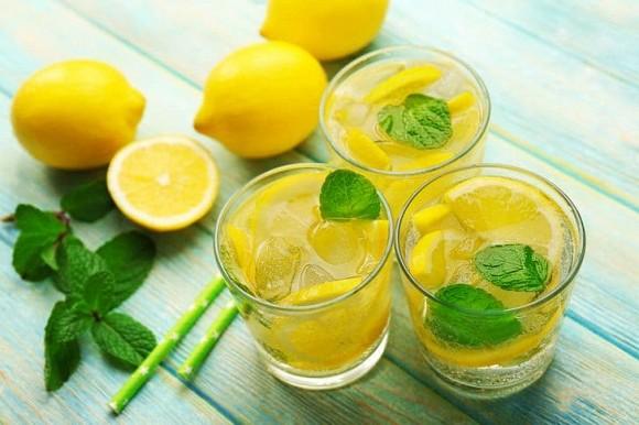 8 loại đồ uống trước khi đi ngủ có thể giúp bạn đốt cháy mỡ bụng - Hình 4