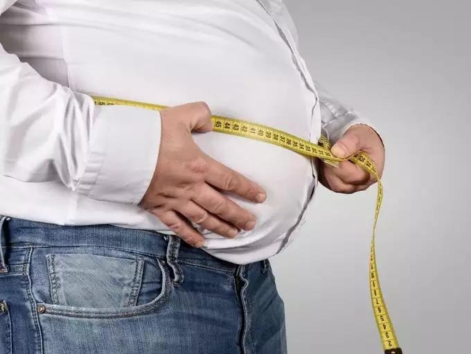 Mỡ bụng hay mỡ đùi nguy hại sức khỏe và khó giảm hơn? - Hình 2
