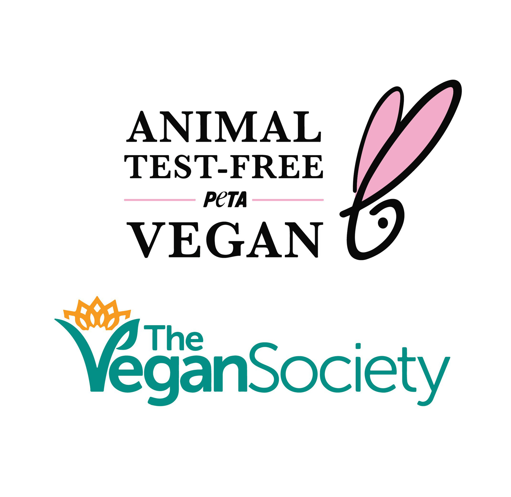 Cocoon - Mỹ phẩm Việt đầu tiên góp mặt trong danh sách không thử nghiệm trên động vật của Leaping Bunny - Hình 4