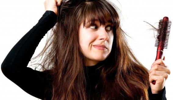 7 Days Anti Hairlost - sản phẩm ưu việt cho mái tóc khoẻ đẹp - Hình 2