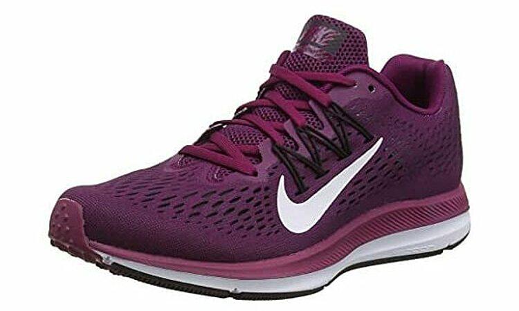 Giày Nike đồng giá 1,212 triệu đồng - Hình 6