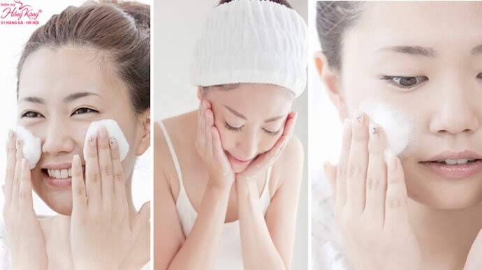 Nhận diện 3 cấp độ nám da và cách điều trị triệt để - Hình 5