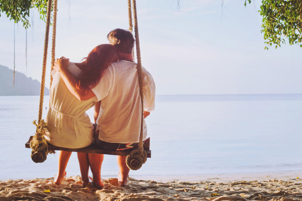 Sao kim tiến vào chòm nhân mã, mang đến cho 12 cung hoàng đạo 3 tuần đầy lãng mạn và rực lửa trong tình yêu - Hình 3
