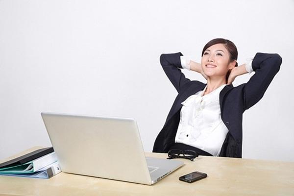 Học người Nhật 6 cách giúp thải độc cơ thể và giảm stress - Hình 4