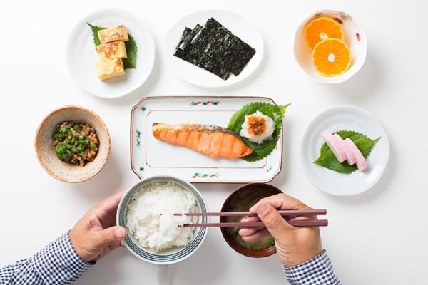 Học người Nhật 6 cách giúp thải độc cơ thể và giảm stress - Hình 3