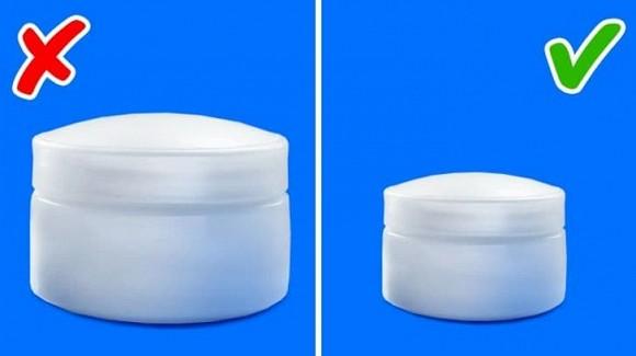 Bác sĩ da liễu chia sẻ 8 bí kíp giúp làn da của bạn khỏe mạnh, mịn màng ngay cả trong mùa đông - Hình 5