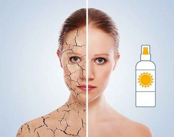 Bác sĩ da liễu chia sẻ 8 bí kíp giúp làn da của bạn khỏe mạnh, mịn màng ngay cả trong mùa đông - Hình 1
