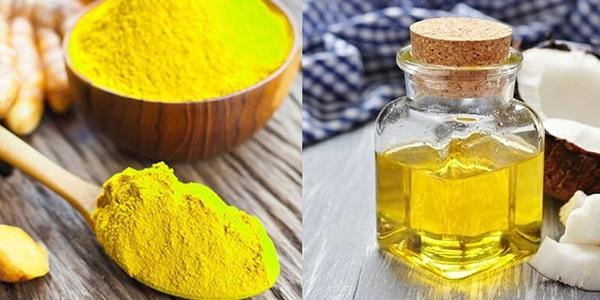 Bỏ túi 5 cách dưỡng da bằng dầu dừa để sở hữu làn da như em bé - Hình 5