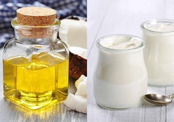Bỏ túi 5 cách dưỡng da bằng dầu dừa để sở hữu làn da như em bé - Hình 3