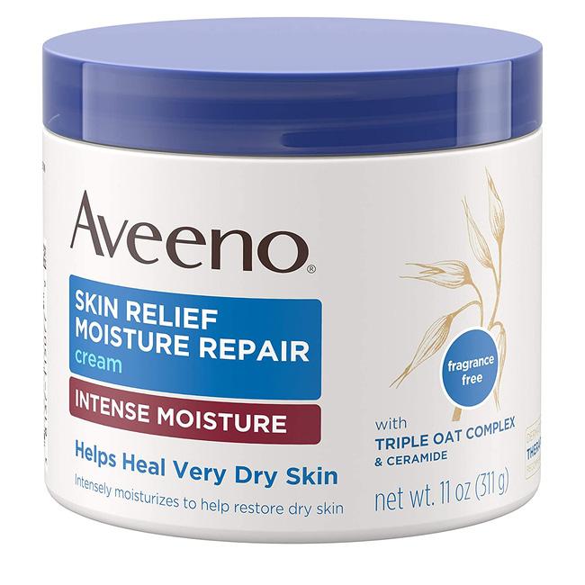 5 lọ kem siêu dưỡng ẩm dành cho da dầu, bôi xong da căng mọng chứ không lo bóng nhẫy hay nổi mụn - Hình 1