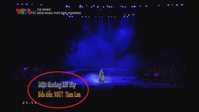 Hoa hậu Ngọc Hân phạm điều cấm kỵ khi đăng ảnh chụp cùng Hòa Minzy - Hình 4