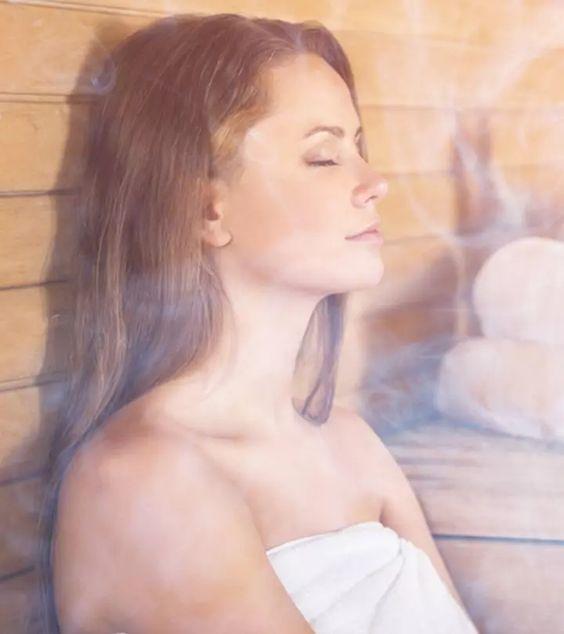Tự làm mặt nạ oxy thổi sinh khí cho làn da bừng sáng - Hình 1