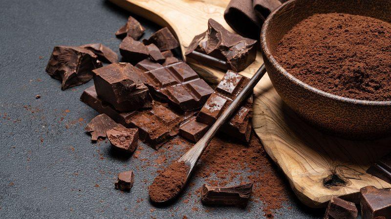6 thực phẩm giàu chất béo giúp giữ ấm mà không tăng cân - Hình 5