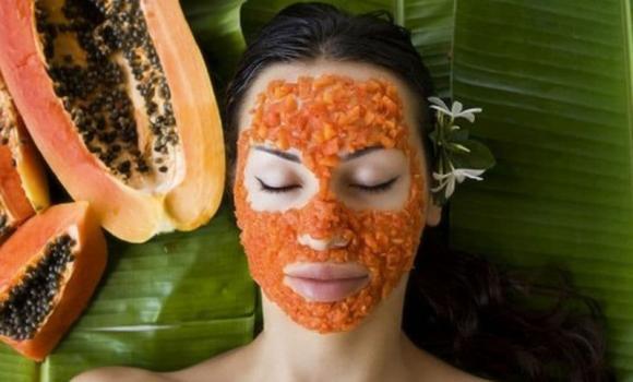 Bật mí 6 cách loại bỏ lông mặt tại nhà bằng nguyên liệu tự nhiên - Hình 7