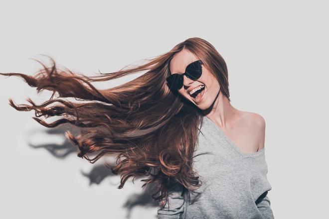 Nên gội đầu mấy lần/tuần để tóc chắc khỏe? - Hình 2