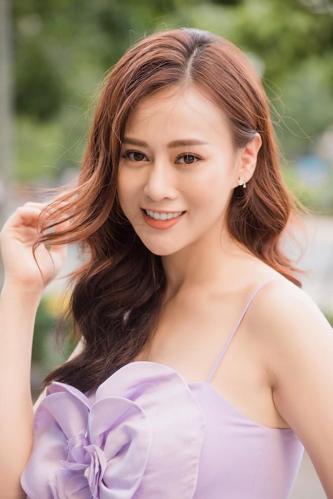 Huang Owen cho cô gái yêu cuộc sống - Hình 2