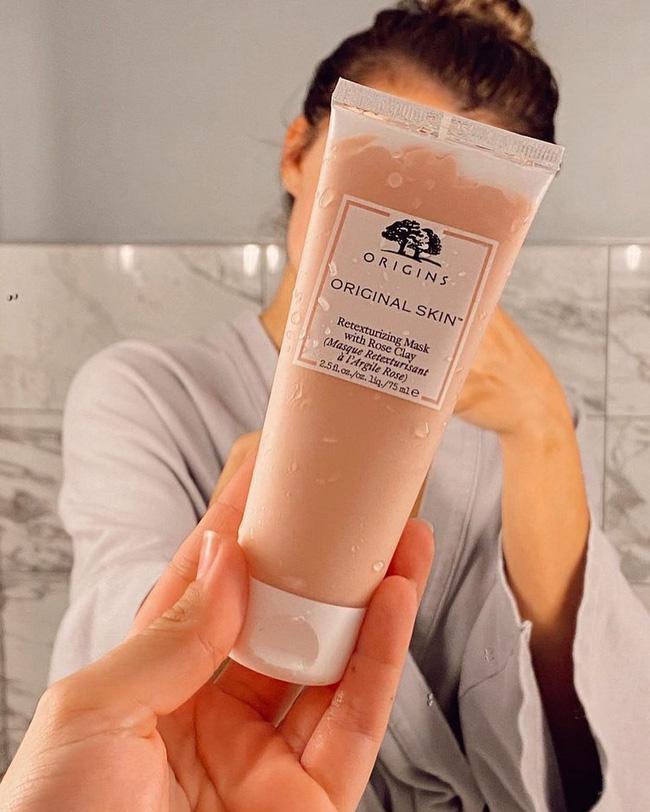 5 sản phẩm tận diệt mụn đầu đen được chính bác sĩ dùng, chị em thử ngay để da sạch mịn đến từng lỗ chân lông - Hình 4
