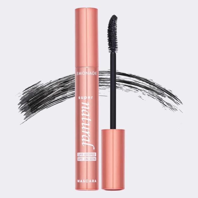 Review chi tiết 8 cây mascara đã dùng, cô thợ makeup ghim cả những loại dành riêng cho các nàng thích mi dày - Hình 9