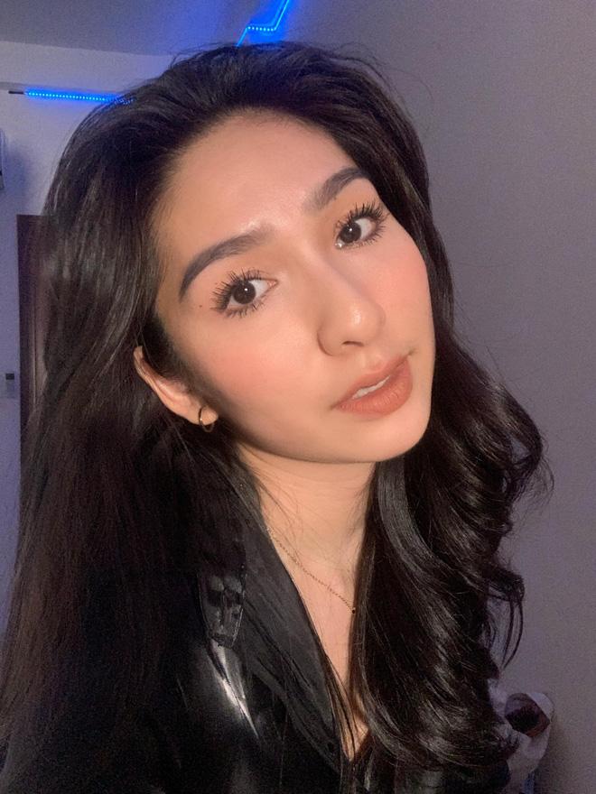 Review chi tiết 8 cây mascara đã dùng, cô thợ makeup ghim cả những loại dành riêng cho các nàng thích mi dày - Hình 12