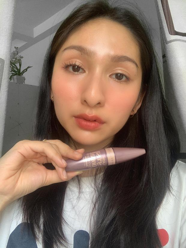 Review chi tiết 8 cây mascara đã dùng, cô thợ makeup ghim cả những loại dành riêng cho các nàng thích mi dày - Hình 17