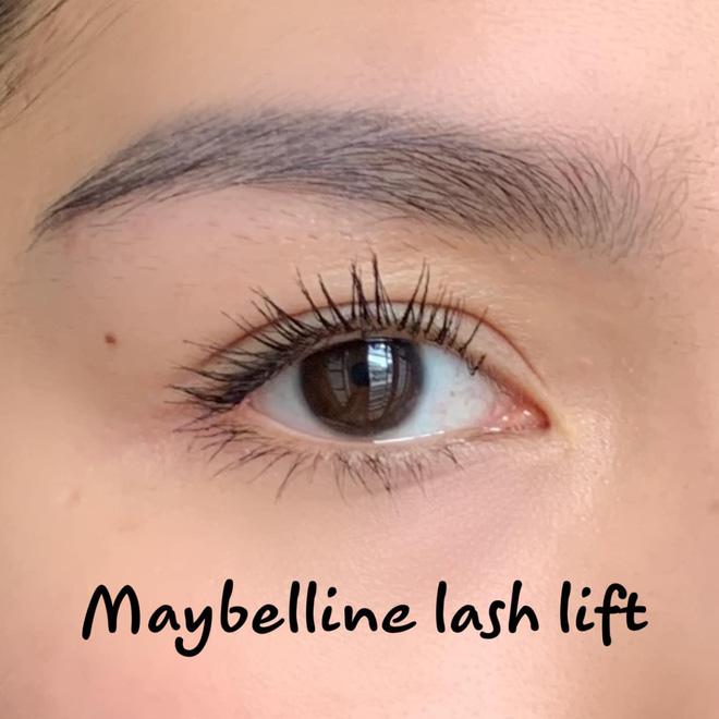 Review chi tiết 8 cây mascara đã dùng, cô thợ makeup ghim cả những loại dành riêng cho các nàng thích mi dày - Hình 14