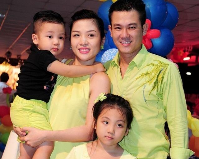 Cuộc sống Vân Quang Long trước khi qua đời: Cô độc 1 mình ở Mỹ, chuyển hướng kinh doanh, phút cuối đời không được bên vợ con - Hình 6