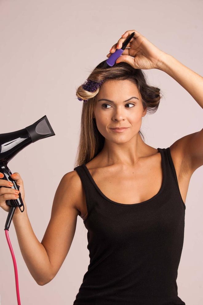 Bí quyết chăm sóc tóc hiệu quả của chuyên gia - Hình 6
