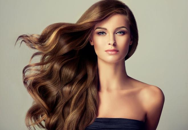 Bí quyết chăm sóc tóc hiệu quả của chuyên gia - Hình 7