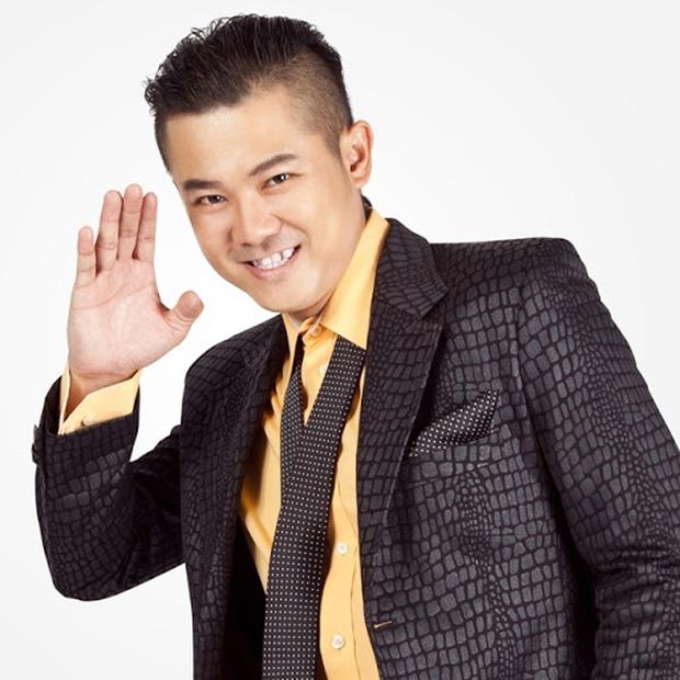 Đại diện gia đình đính chính thời gian, địa điểm NS Vân Quang Long qua đời, thông báo về lễ an táng thi hài nam ca sĩ - Hình 2