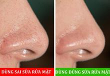 10 lời khuyên của bác sĩ da liễu giúp da mịn màng - Hình 1