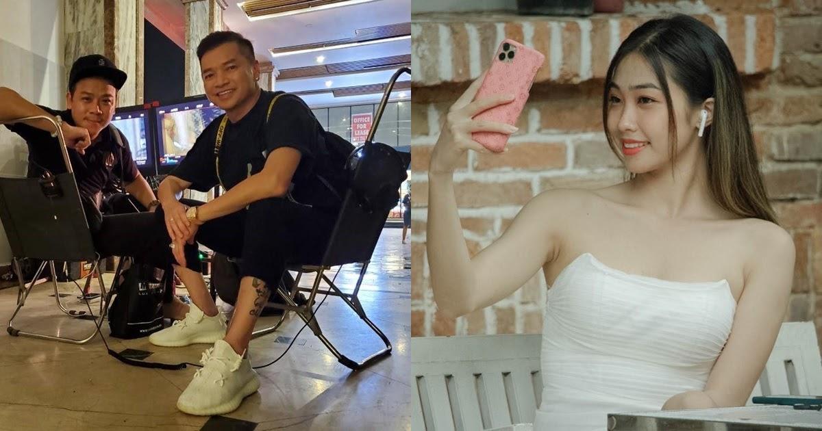 """""""Sugar baby"""" khiến Quang Minh ly hôn """"ngon"""" cỡ nào"""
